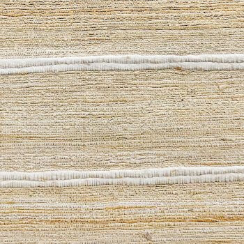 Anichini Sijua Hand Loomed Natural Silk