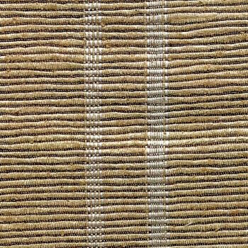 Anichini Sirka Hand Loomed Silk Fabric