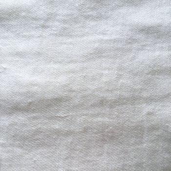 Anichini Yutes Collection Copenhague Textured Sheer Linen Fabric