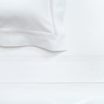 AVILA PERCALE TOP SHEETS