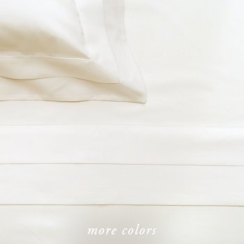 CATHERINE PERCALE DUVET COVERS