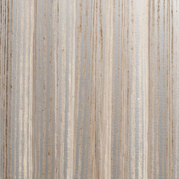 Churi Hand Loomed Natural Sheer Silk