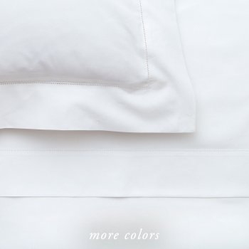 IRINA PERCALE DUVET COVERS