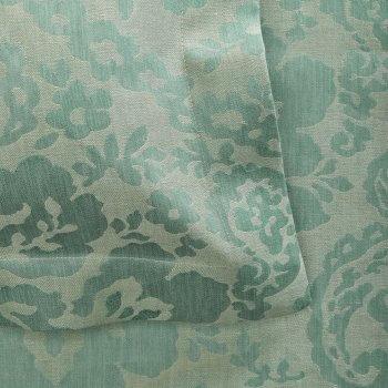 Anichini Lido Italian Linen Duvet Covers