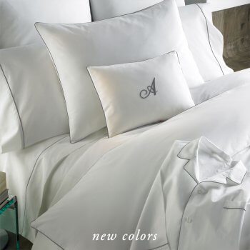 30% OFF PALLADIO PERCALE SHEET SETS