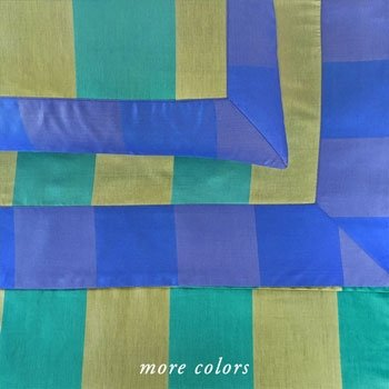 SCHEHERAZADE SHEETS IN TURQUOISE / CITRINE