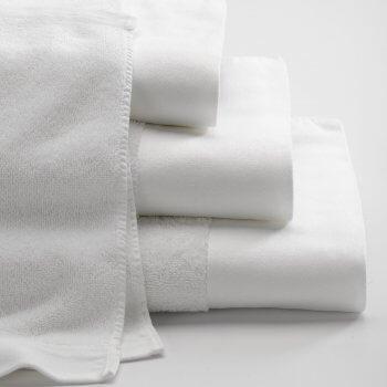 Anichini Senses Terry Towels