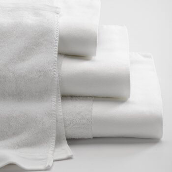 Anichini Senses Terry Towels