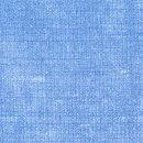Anichini Sitara Dupioni Silk Fabric By The Yard