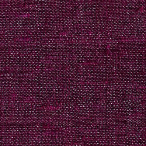 Anichini Kanishka Hand Loomed Natural Silk