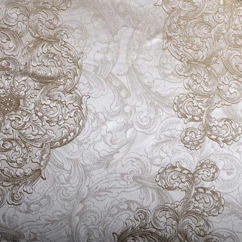 Anichini Alba Silk Sateen Sheets