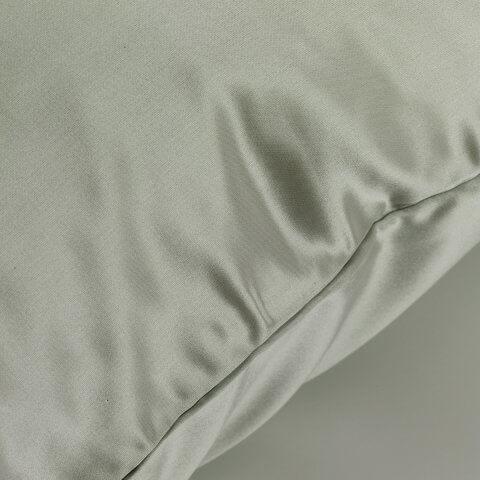 Anichini Helios Silk Sateen Sheets