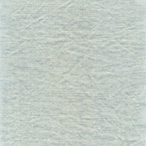 Anichini Yutes Epoca Solid Linen Fabric