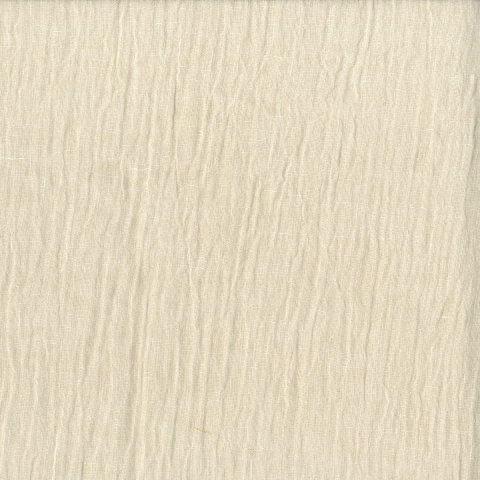 Anichini Yutes Linas Linen Fabric