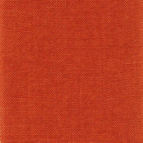 Anichini Yutes Collection Tibi Soft Linen Upholstery Fabric