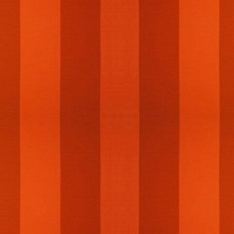 Anichini Persia Stripe Table Linens