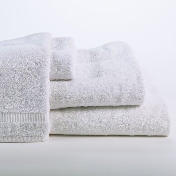 Anichini Hospitality Cambridge Stock Turkish Terry Bath Towels