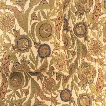 Anichini Guilstani Tapestry Pillows