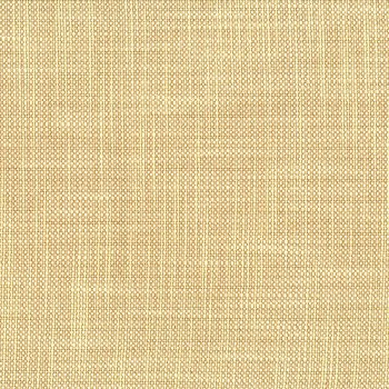 ODIN FABRIC BY-THE-YARD