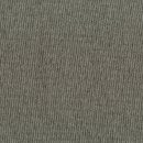 Anichini Addison Stock Contract Fabric