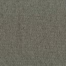 Anichini Addison Stock Contract Fabric
