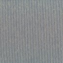 Anichini Liberty Stock Contract Fabric