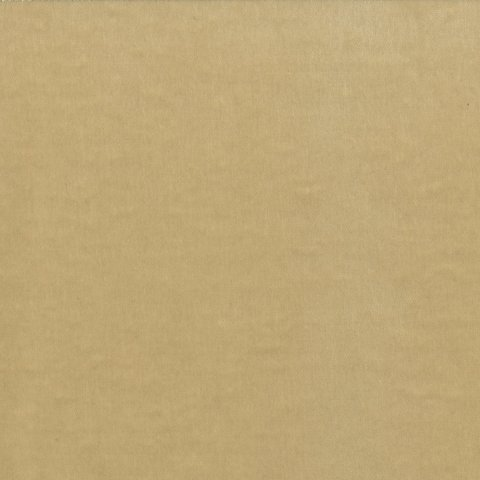 Anichini Cuneo Cotton Velvet Stock Contract Fabric