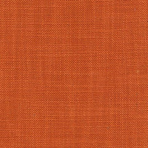 Anichini Astoria Stock Contract Fabric