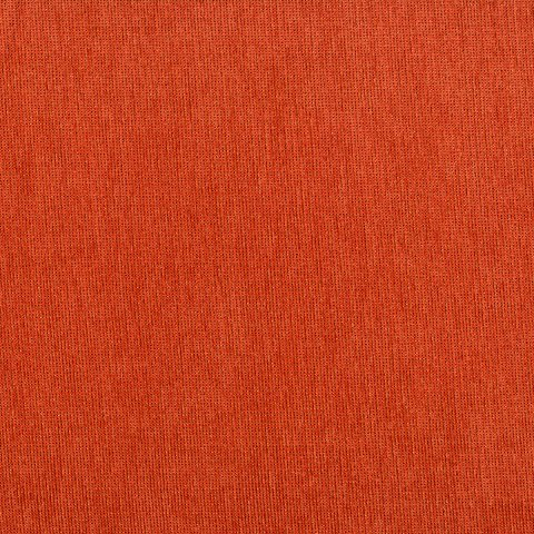 Anichini Franklin Stock Contract Fabric