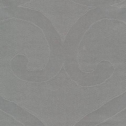 Anichini Forge Piqué Coverlets & Shams In Silver Beige
