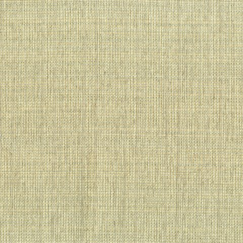 Anichini Kankakee Stock Contract Fabric