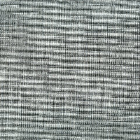 Anichini Kane Stock Contract Fabric