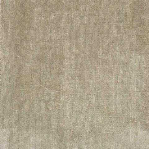Anichini Horus Linen Velvet Coverlets