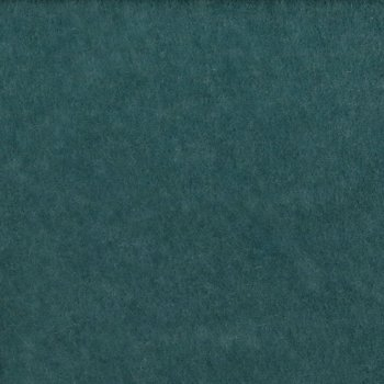 NOVARO MOHAIR VELVET FABRIC BY-THE-YARD