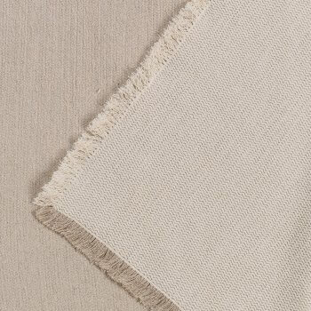 Anichini Barbora Herringbone Chenille Fabric