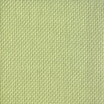 LINEN BASKETWEAVE FABRIC