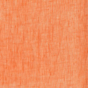 LINEN SOLID MESH FABRIC