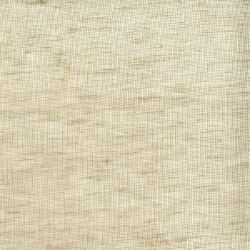 LINEN WHITE WARP MESH FABRIC BY-THE-YARD