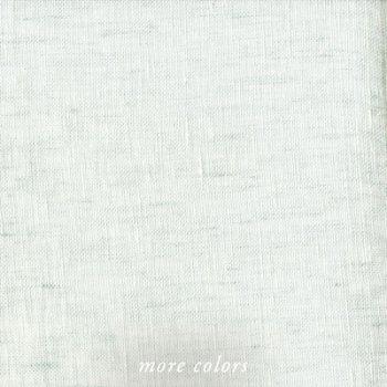 LINEN WHITE WARP MESH