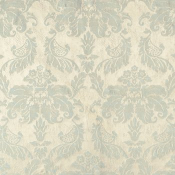 MARIO BROCADE FABRIC BY-THE-YARD