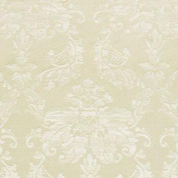 Anichini Mario Italian Brocade Fabric By The Yard