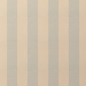 PERSIA WIDE STRIPE FABRIC