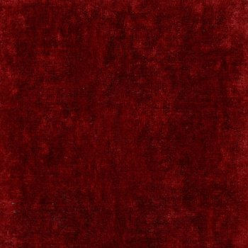 VELLUTO LINEN VELVET FABRIC BY-THE-YARD