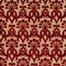 Anichini Abaza Chenille Fabric By-The-Yard