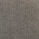 Anichini Lukina Linen Waffle Weave Fabric By The Yard