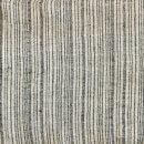 Anichini Yutes Collection Tanzania Lightweight Linen & Wool Fabric