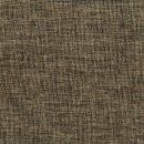 Anichini Chicago Stock Contract Fabric
