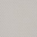 Anichini Chevron Blanket Weight Fabric