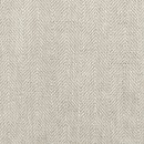 Anichini Nobel Linen Herringbone Fabric By The Yard