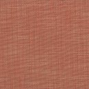 Anichini Odin Stock Contract Fabric